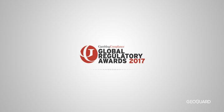 RegTech-award-2017