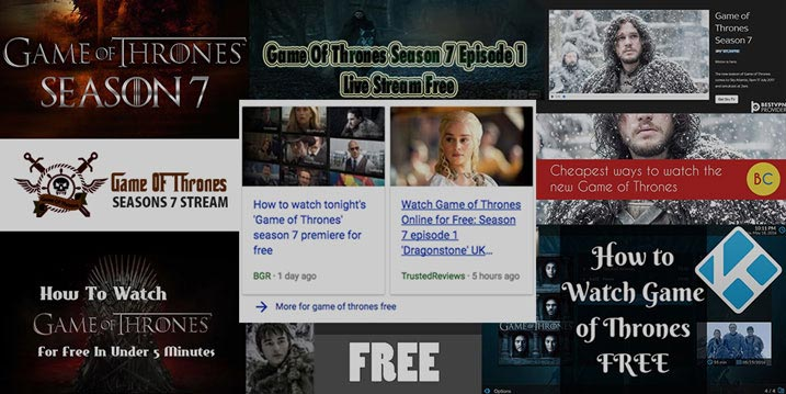 Game-of-thrones-piracy
