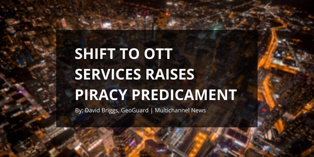 OTT-over-the-top-piracy