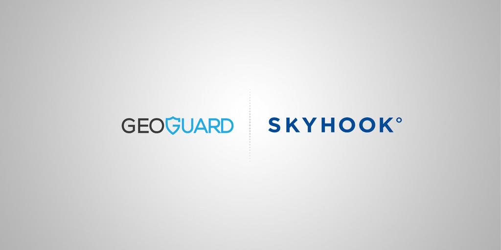 GeoGuard-Skyhook