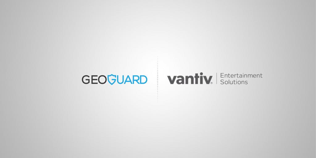 GeoGuard-Vantiv