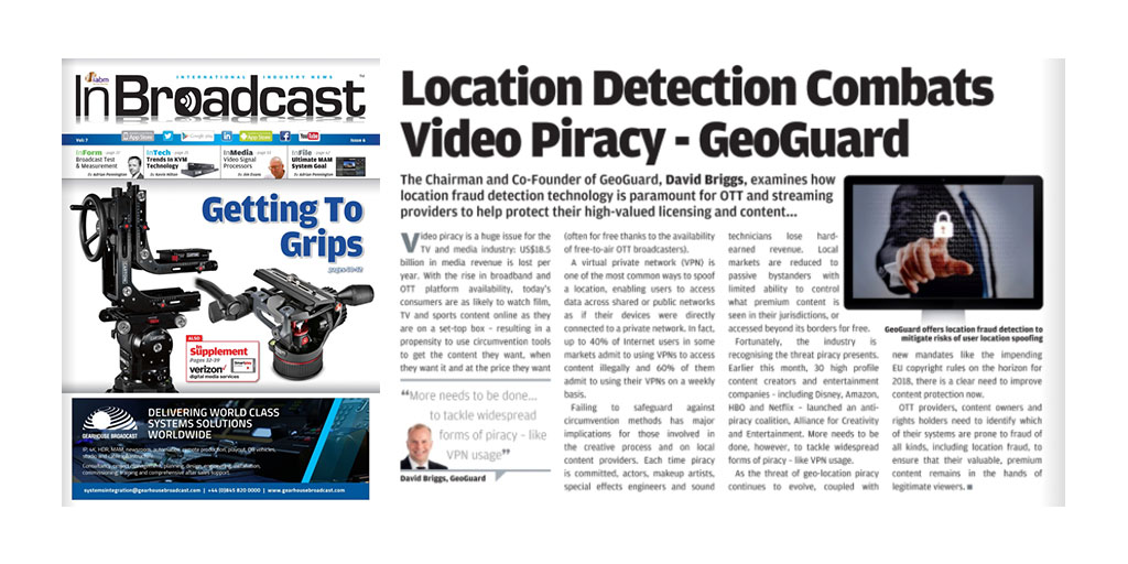 location-detection-combats-video-piracy