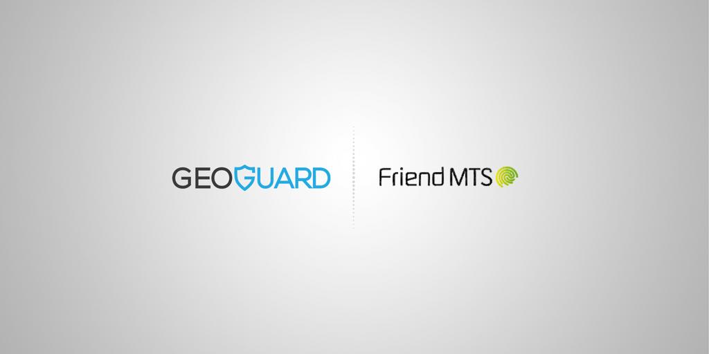 GeoGuard-FreindMTS