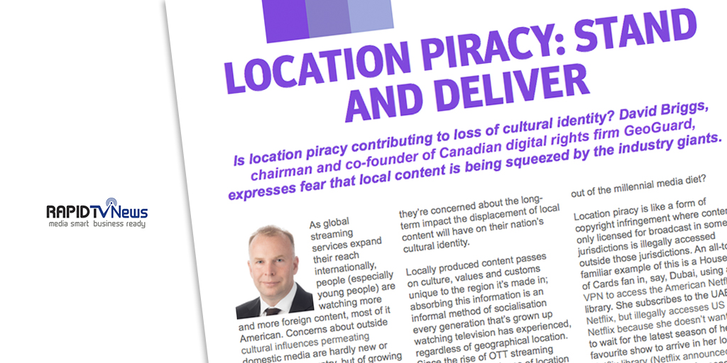 Location-Piracy-Rapid-TV-Europe