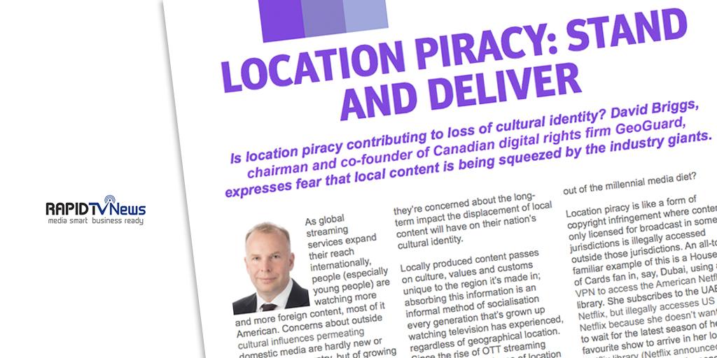 Location-Piracy-Rapid-TV-Europe