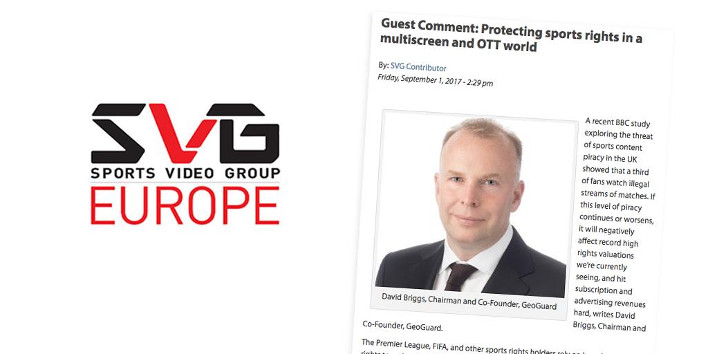 SVG-Europe-GeoGuard-OTT