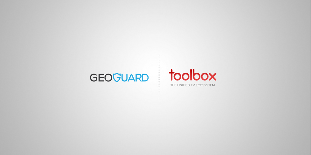 GeoGuard-ToolboxTVE-remove-geopiracy