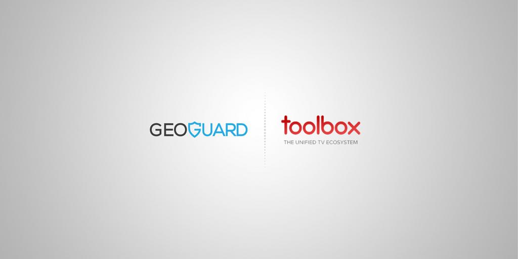 GeoGuard-ToolboxTVE-remove-geopiracy
