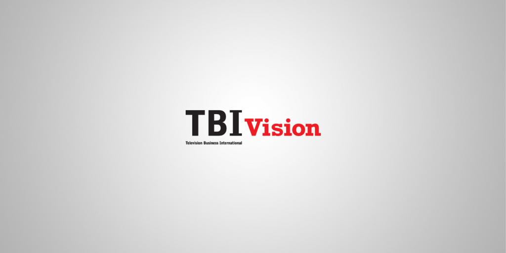 TBI-Vision-GeoGuard