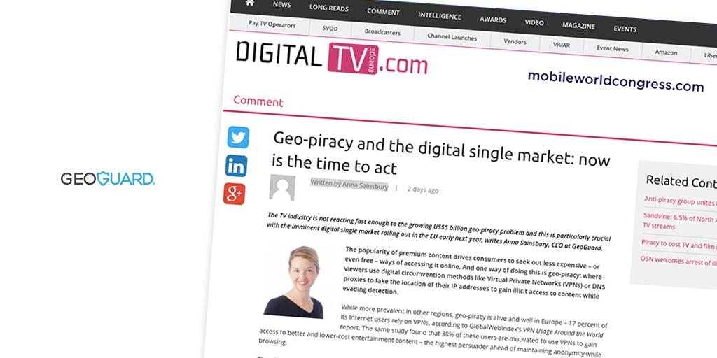 Digital-TV-Europe-Anna-Sainsbury