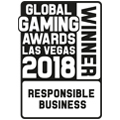 GeoGuard-Responsible-Business-2018