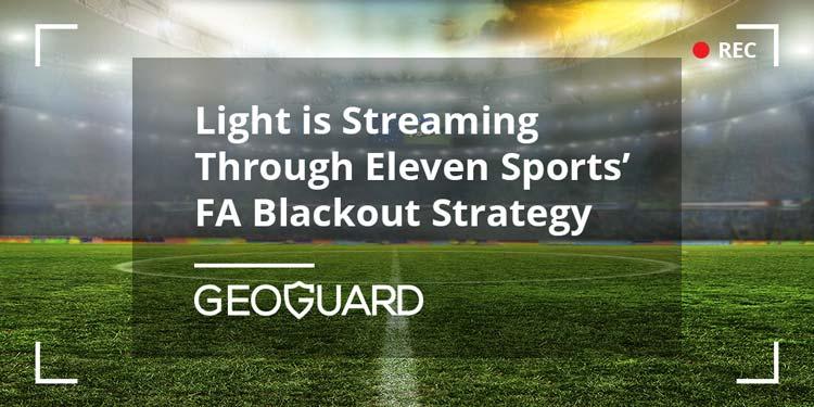 Eleven Sports FA Strategy