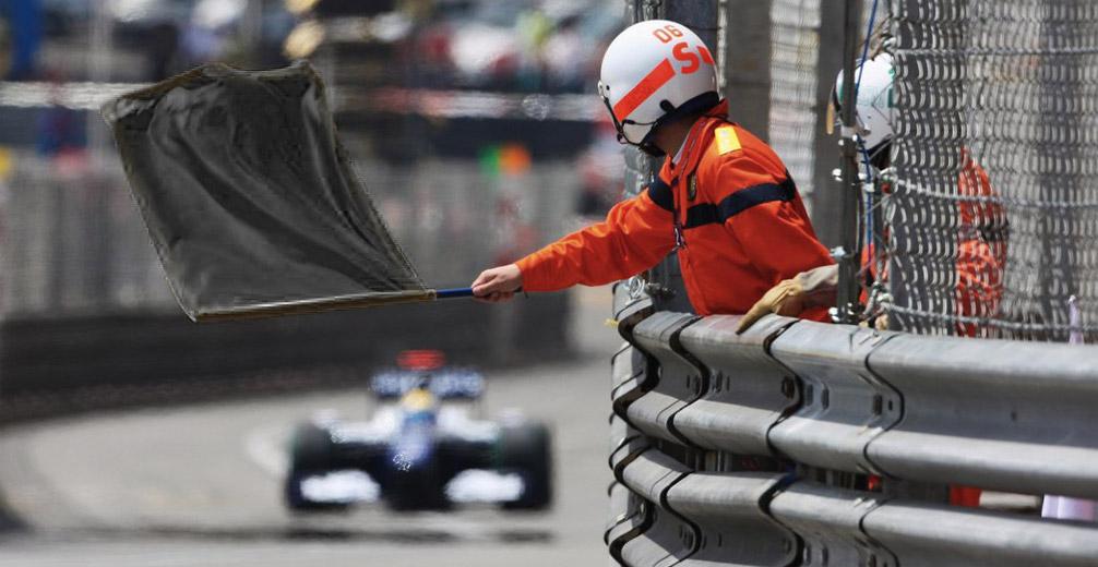 BeIN-Formula1