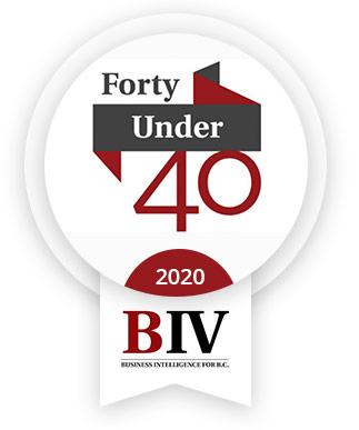 BIV-40-under-40-2020